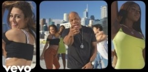 Too Short – Sexy Dancer (feat. Legado 7 & Dj Khaled)